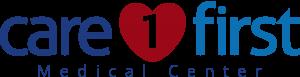 Care First Eng Logo HD
