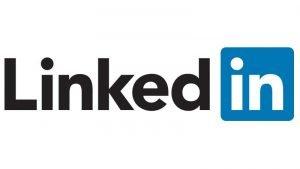 LinkedIn-Logo-2011