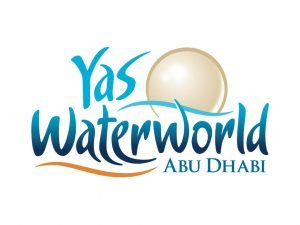 Yas-Waterworld-Logo