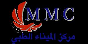 al meena medical center