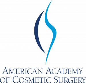 american academy of cosmitic surgery