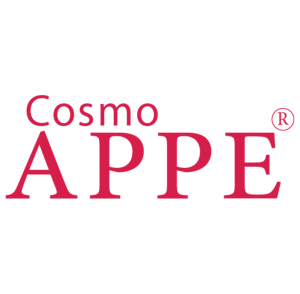 cosmo appe