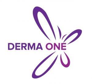 derma-one-logo