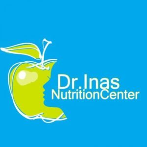 dr.inas nutrition center