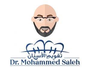 dr.mohamed saleh