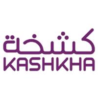 kashakha