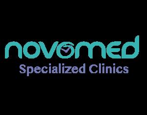 novomed medical center