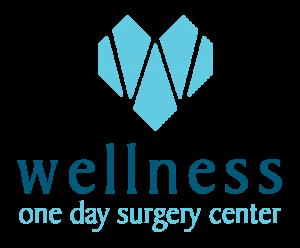 wellness clinic